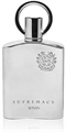 Afnan Supremacy Silver EDP