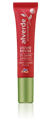 Alverde Liquid Rouge