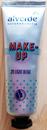 alverde-make-up1s9-png