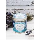 ana-lavendina-furdosos-jpg