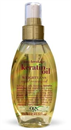 anti-breakage-keratin-oil---weightless-rapid-reviving-oils-png