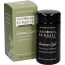antonia-burrell-luminous-light-polishing-pors9-png