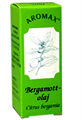 Aromax Bergamottolaj