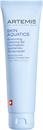 artemis-skin-aquatics-moisturising-cleansing-gels9-png