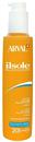 arval-swiss-spf20-isole-napvedo-testtej-200-mls9-png