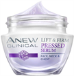 Avon Anew Clinical Koncentrált Feszesítő Szérum Arcra, Nyakra és Dekoltázsra