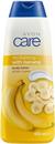 Avon Care Banános Testápoló
