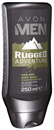 avon-men-rugged-adventure-sampon-es-tusfurdo1s9-png