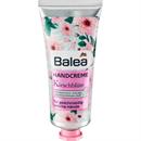 balea-handcreme-kirschblutes-jpg