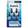Balea Hidratáló Koncentrátum