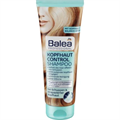 Balea Professional Kopfhaut Control Shampoo