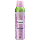 Balea Soft Rock Deo Spray