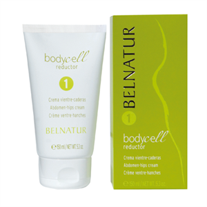 Belnatur Bodycell Reductor