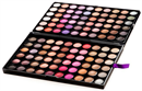 bh-cosmetics-szemhejpuder-paletta---120-color-5th-edition1s-png