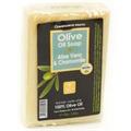Bioesti Olive Oil Soap Aloe Vera & Chamomile