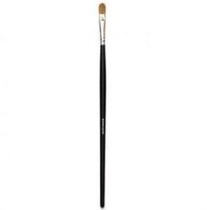 BoarLine Multifunctional Natural Brush 517