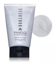 borghese-fango-purificante-clay-cleanser-arctisztitos-png