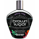 brown-sugar-special-dark-45xs-jpg