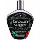brown-sugar-special-dark-45xs-jpg