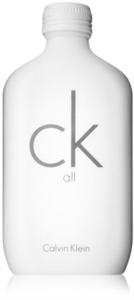 Calvin Klein CK All EDT