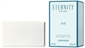 Calvin Klein Eternity Air For Men Face and Body Soap