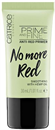 catrice-prime-and-fine-no-more-red-primers9-png