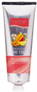 ceano-cosmetics-vedo-kezkrems9-png