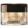 Chanel Sublimage La Créme Yeux