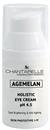 chantarelle-agemelan-holistic---eye-cream-ph-4-5-30---cd0638s9-png