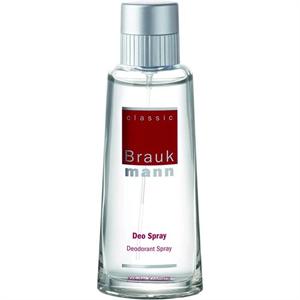 Hildegard Braukmann Classic Deo Spray