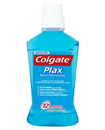 colgate-plax-multi-protection-cool-mint-szajviz-png