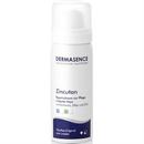 dermasence-zincutans-jpg