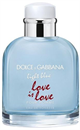 dolce-gabbana-love-is-love-pour-hommes9-png