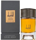 dunhill-signature-collection-moroccan-ambers9-png
