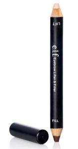 e.l.f. Studio Eyebrow Lifter and Filler