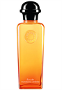 eau-de-mandarine-ambree-png