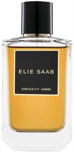 Elie Saab Essence N°3: Ambre
