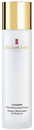 elizabeth-arden-ceramide-youth-restoring-essences9-png