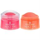 essence-juice-it-ball-blushs-jpg