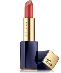 Estée Lauder Pure Color Envy Hi-Lustre Lipstick
