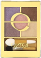 Excel Five Layers Eye Shadow