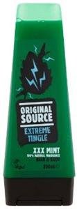 Original Source Extreme Tingle XXX Mint