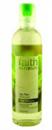 faith-in-nature-teafa-sampon-jpg