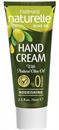 Farmasi Naturelle Olive Oil Tápláló Kézkrém