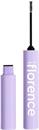 florence-by-mills-tint-n-tame-brow-gels9-png