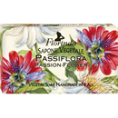 florinda-szappan-flowers-magic---golgotavirag-100gs-jpg