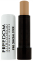 Freedom Makeup Pro Korrektor Stift