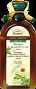 green-pharmacy-sampon-zsiros-fejborre-szaraz-hajvegre-ginzeng-kivonattal-png