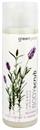 greenland-pure-white-testradir-francia-levendula-es-rozmaring-jpg
