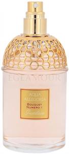 Guerlain Aqua Allegoria Bouquet Numero 1